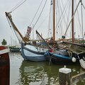pays-bas aout2014 monnickendam 004