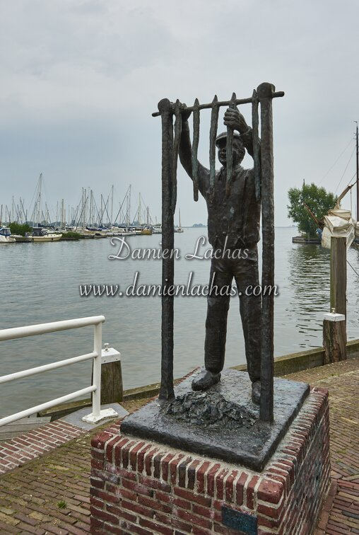 pays-bas_aout2014_monnickendam_005.jpg